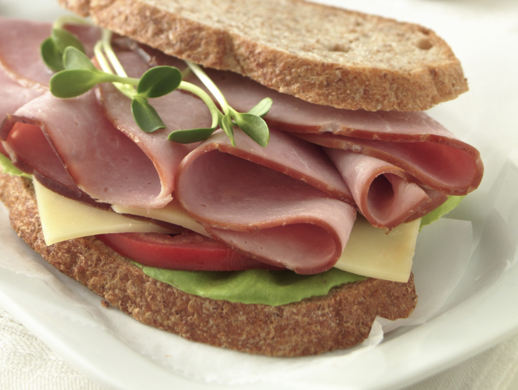 ham_sliced_sandwich